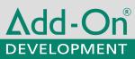 MB Gruppen - Add-On Development