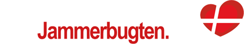jammer-logo-light