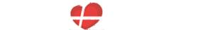 logo-light-billund