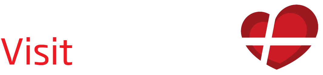visitholstebro_uden-dk_negativ