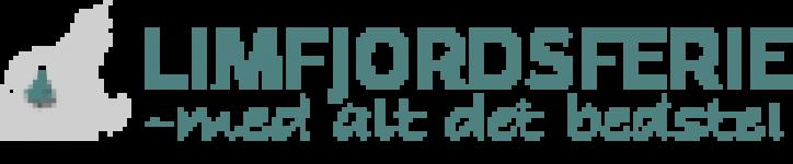 appplusinfoskaerm-logo