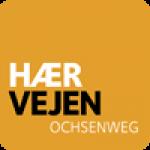 haervejen_app_icon_new