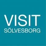 visit sölvesborg