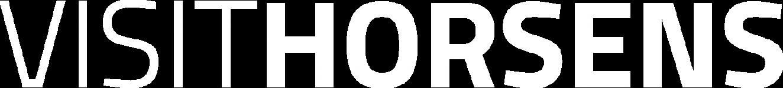 visithorsens-logo-hvid