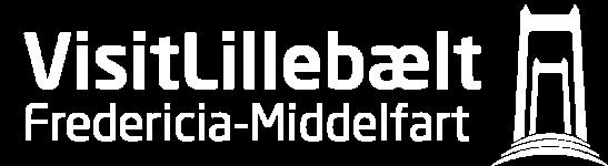 visitlillebaelt_logo_aflang_negativ